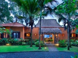 3 Bedroom Villa with Ocean View in Puntarenas, Herradura
