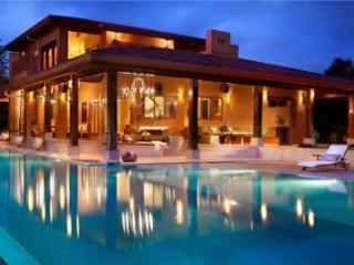 Stunning 8 Bedroom Estate in Nosara