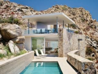 Exclusive 4 Bedroom Villa in Cabo San Lucas