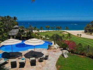 5 Bedroom Golf Villa in Palmilla, San José Del Cabo