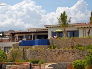Beautiful 4 Bedroom Home in Palmilla, San Jose Del Cabo