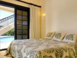 Glamorous 7 Bedroom Villa with Large Pool in Punta Leona, Herradura