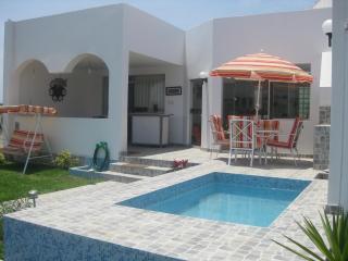 Casa de playa en Asia - Lima km 97,5!