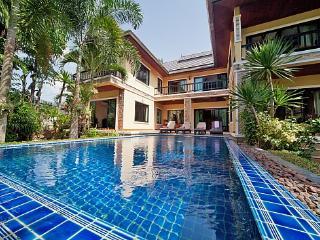 BangTao Tara Villa One, Cherngtalay