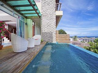 Karon Hill Villa 20