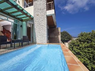 Karon Hill Villa 19