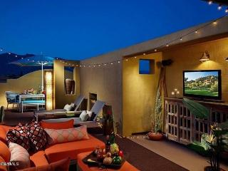 HEART OF TUCSON FOOTHILLS (MINIMUM 30 DAY STAY), Tucson