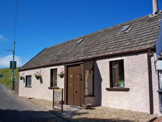 Traditional Country Cottage, Leadhills