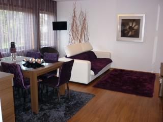 FeelCoimbra - Apartment Purple