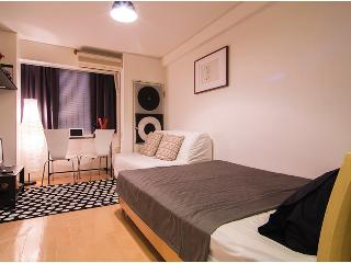 Brand New Studio In Roppongi 21110