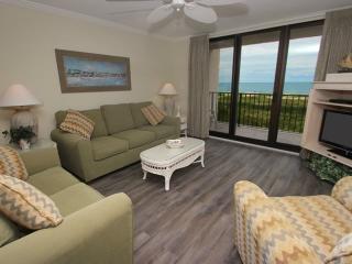 Island Club, 5303, Hilton Head