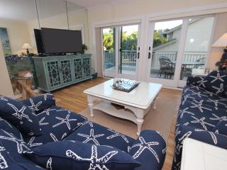 Shorewood, 230, Hilton Head