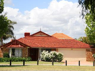 Parkview Residence ( Free Wifi ), Perth