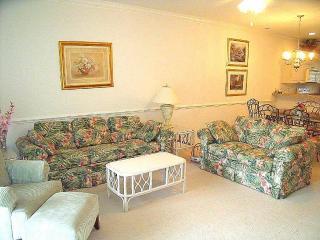 Magnolia Pointe 104-4886, Myrtle Beach