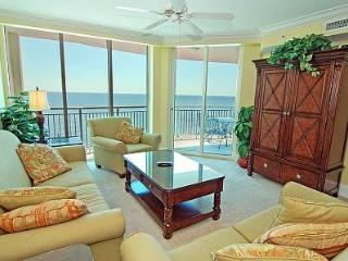 Mar Vista Grande 1109 - Ocean Front ~ RA47412, North Myrtle Beach