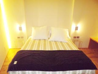 Maison Laghetto Apartment Suite, Milan