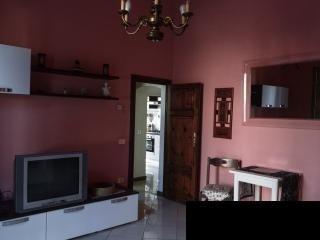 Elegante e luminoso appartamento vicino al mare, Marina di Pisa