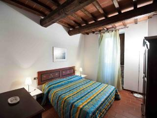 2 bedroom Florence apartment with swimming Pool 12, Castelfiorentino
