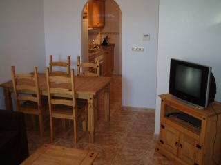 La Cinuelica R15 , First floor Apartment in Calle Almohabenos