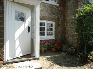 Rose Cottage, Arundel