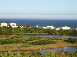 Incredible Home for rental KZN North Coast, Ballito