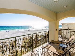 FRANGISTA BLISS-5BR/4BA,GULF FRONT LUXURY,PRIVATE POOL+BEACH! BOOK NOW!!, Miramar Beach
