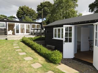 9 Uplands, Thorpeness - A perfect seaside retreat