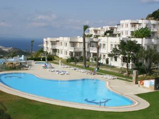 101 - Luxury 2 Bedroom Holiday Apartment, Yalikavak