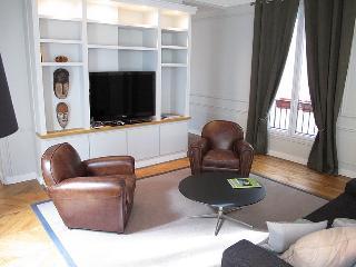 G16327 - Appartement - avenue Victor Hugo, París