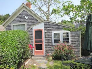 51 Eliphamets Lane (Guest House) Chatham Cape Cod