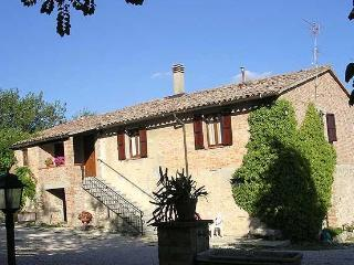 Casali Ripaioli (Whole Property)