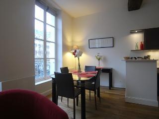 G06344 - Appartement - rue du Dragon, Paris