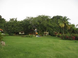 Villa situata nel comprensorio golf di Casa de Cam, La Romana