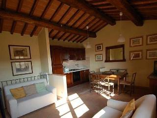 Apartment with 4 bedrooms (FA-VE-MY7), Monteleone d'Orvieto
