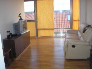 Apartamento para 5 personas a 500 m de la playa