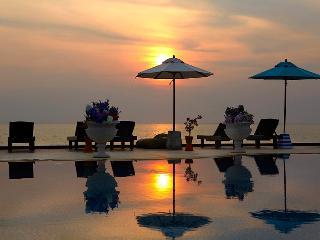 My Resort Condo, Hua Hin