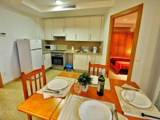 SPECIAL OFFER! Apartment  Acacias (A130)