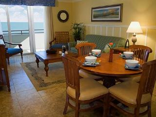 ORMOND BEACH{1BR Condo} The Cove at Ormond Beach
