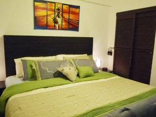 Modern Apartment, Granada