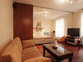 Saint Paul Marais Paris Furnished Apartment 2 room, Parijs