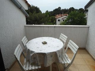 Apartment Gloria  in Porec for two persons
