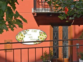 Bed and Breakfast  Porta delle Madonie, Campofelice di Roccella