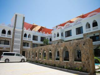 Diani Place -fully furnished apartments, Ukunda