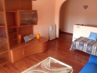 Appartamento Simona, Campo nell'Elba
