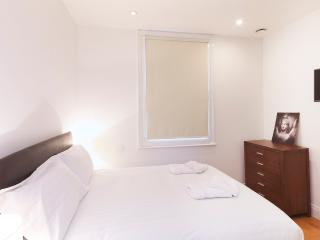 Emily Apartment (EV02), London