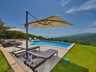 Villa Ivona
