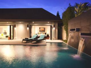 Villa Ilahi by TropicLook, Rawai