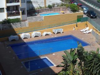 apartamento monterrey, Playa del Inglés