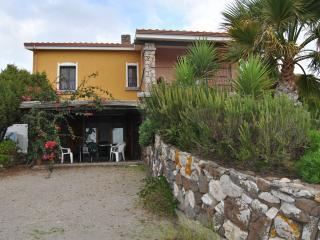 Sardegna sud  Santantioco Cala Sapone Camilla Two