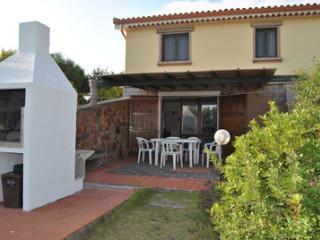 Sardegna del sud Sant'antioco appartamento Ambra